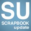 Scrapbook Update