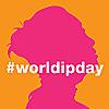 The World Intellectual Property Organization (WIPO)   Youtube