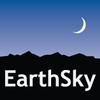 EarthSky