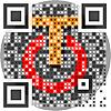 TechieLobang | Singapore Tech Blog