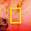 National Geographic | Science, Exploration And Adventure