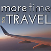More Time to Travel
