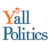 Yall Politics