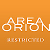 Area Orion