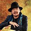 Santana | Youtube