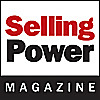 Selling Power Blog   Sales Leadership Blog