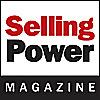 Selling Power Blog