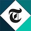 《每日电讯报》:头条新闻