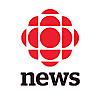 CBC新闻»顶部故事