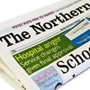 The Northern Echo | News