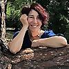 Annie Fox's Blog   Tween Parenting