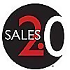 Sales 2.0 Conference | Sales Solution Blog