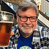 Washington Beer Blog