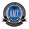 American Association of Christian Counselors Blog