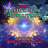 The Entheogenic Evolution