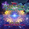 The Entheogenic Evolution