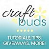 Craft Buds