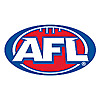 Australian Football League | AFL Latest News