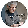 Knitspot by Anne Hanson