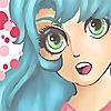 Angry Anime Bitches | Anime Blog