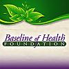 Baseline of Health | Natural Health News & Remedies