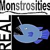Real Monstrosities