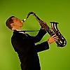 Steve Neff Music Blog