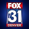 FOX31 Denver KDVR