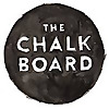 The Chalkboard Mag | A Guide To Living Well