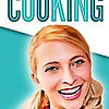 Hilah Cooking | Internet Cooking Show