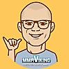 MMA Viking | Discover Nordic MMA