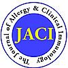 JACI Journal Club