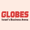 Globes English | Israel Business Arena