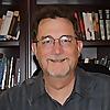 Thinking Christian Blog