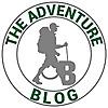 The Adventure Blog