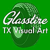 Glasstire – Texas Visual Art News & Reviews