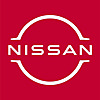 NissanNews USA   Official Newsroom