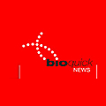 Bioquick news