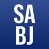 BizJournals » San Antonio