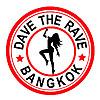 Dave The Rave's Thailand Go-Go Bars & Bargirls Guide
