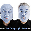 The Copyright Zone