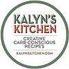 Kalyn's Kitchen | Can Be Paleo