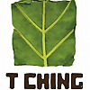 T Ching | Discover Tea | Blog