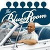 The Blues Room | From the roots to the fruits of the blues!